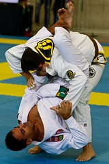 1V4A3379 (CombatSport) Tags: gi bjj grappling wrestling