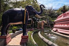 Erawan-Museum-Bangkok-iphone-9652