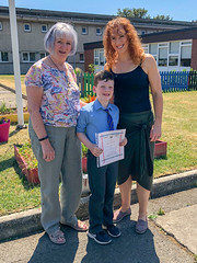 Cian Marist School  Graduation - June 2018-6 (romoophotos) Tags: 2018 cian cianmooney doreenleonard karenmooney amateur2018 graduation school dublin countydublin ireland ie