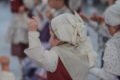 Folklore, Danzas , Laudio - 2019 #DePaseoConLarri #Flickr -54 (Jose Asensio Larrinaga (Larri) Larri1276) Tags: 2019 folklore danzas dantzak laudio llodio arabaálava araba álava basquecountry euskalherria eh tradiciones