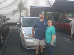 IMG_20190207_160934.jpg (Autolinepreowned) Tags: autolinepreowned highestrateddealer drivinghappiness atlanticbeach jacksonville florida
