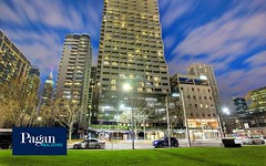 2002/350 WIlliam Street, Melbourne VIC