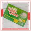Carica Enak +62 852-3610-0090 (grosirmakananminuman) Tags: buah olahanbuah kudapan snack makananmanis manisancaricakhas buahcarica kuliner food buahsegarsehat