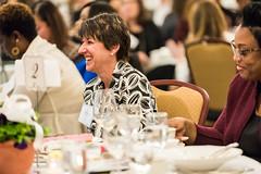 WGB Womens' Empowerment Luncheon 2019 ES v-88