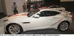 2018-12-21 1326 Taipei Motor Show - Jaguar group (Badger 23 / jezevec) Tags: jaguar 2019 20181221 taipei motor show jezevec new current make model year manufacturer dealers forsale industry automotive automaker car 汽车 汽車 auto automobile voiture αυτοκίνητο 車 차 carro автомобиль coche otomobil automòbil automobilių cars motorvehicle automóvel 自動車 سيارة automašīna אויטאמאביל automóvil 자동차 samochód automóveis bilmärke தானுந்து bifreið ავტომობილი automobili awto giceh 2010s shownew carcar review specs photo image picture shoppers shopping taiwan