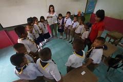 Programme d'enseignement de l'anglais en Asie (infoglobalong) Tags: stage étudiant service bénévolat volontaire international engagement solidaire voyage découverte enseignement éducation école enfants aide alphabétisation scolaire asie thaïlande jeux sport art informatique rénovations