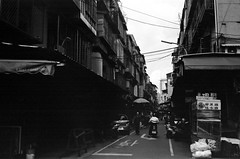 (Janeprogram) Tags: пленка 35mm filmphotography blackandwhite bnwphotography acros100 neopanacros100 fujifilm fujiacros100