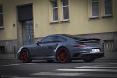 DSC_1182 (maciej.sikorski) Tags: cars carspotting carlove supercar carphoto car automotive automotivephoto