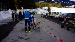 2019-02-24_10.skitrilogie_072 (scmittersill) Tags: skitrilogie ski alpin abfahrt langlauf skitouren passthurn loipenflitzer