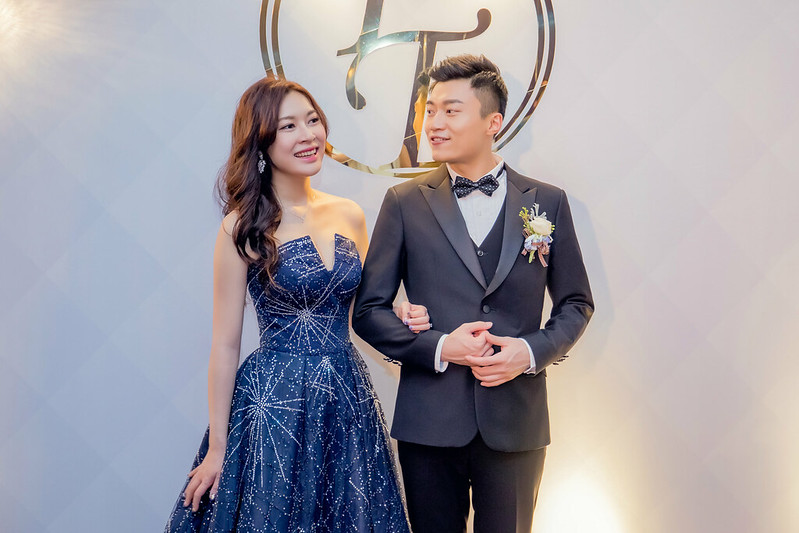 whotel婚禮,婚攝,whotel,婚禮記錄,婚禮攝影,台北婚攝