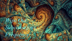 Cleaning the Subconscious mind of Negative programs 528 Hz ✔ Theta Binaural Beats (INFINITY_ZEN_RALAXXATION _MEDITATION) Tags: cleaning subconscious mind negative programs 528 hz ✔ theta binaural beats