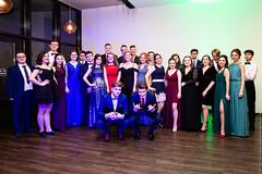studniowka_salezjanie_2019_fot_Filip_Tuchowski-315