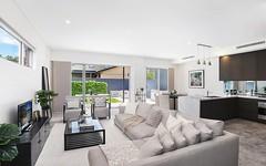 99 Elliott Avenue, East Ryde NSW