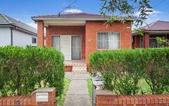 46A Elm Rd, Auburn NSW