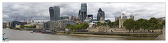 Pano-Building-London 2015 (wk4ever) Tags: london londen 2015