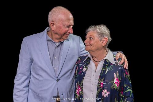 Jan & Gerda