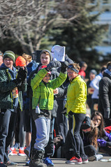 2019 Laurier Loop  - 648.jpg (runwaterloo) Tags: 2019laurierloop10km 2019laurierloop5km 2019laurierloop25km laurierloop 2019laurierloop runwaterloo relay