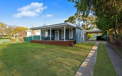 139 Hunter Street, Gunnedah NSW