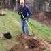 Newell_Elem_Tree_Planting_2019  (85)