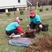 Newell_Elem_Tree_Planting_2019  (80)