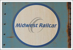 Midwest Railcar (All Seeing) Tags: coth5 breast swallow cuff drone remote vr anime cum pubic penis tits juggs ariola clit black red blue sunset nature sun earth tokyo jakarta moscow newyork la hollywood trump bondage blonde teen chain asian boob collar stud gay pride fuck dick pussy play fortnite floss dance hair wave hawaii beach dawn tree leaves leaf branch