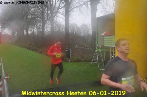 MidwintercrossHeeten_06_01_2019_0436