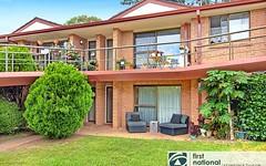 34/2 Park Road, Wallacia NSW