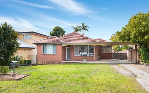 7 Aster Av, Miranda NSW 2228