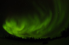 March Madness-106 (juan_guthrie) Tags: northernlights yellowknife nwt aurora