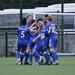 Leics City Women 4 Lewes FC Women 0 06 01 2019-912.jpg