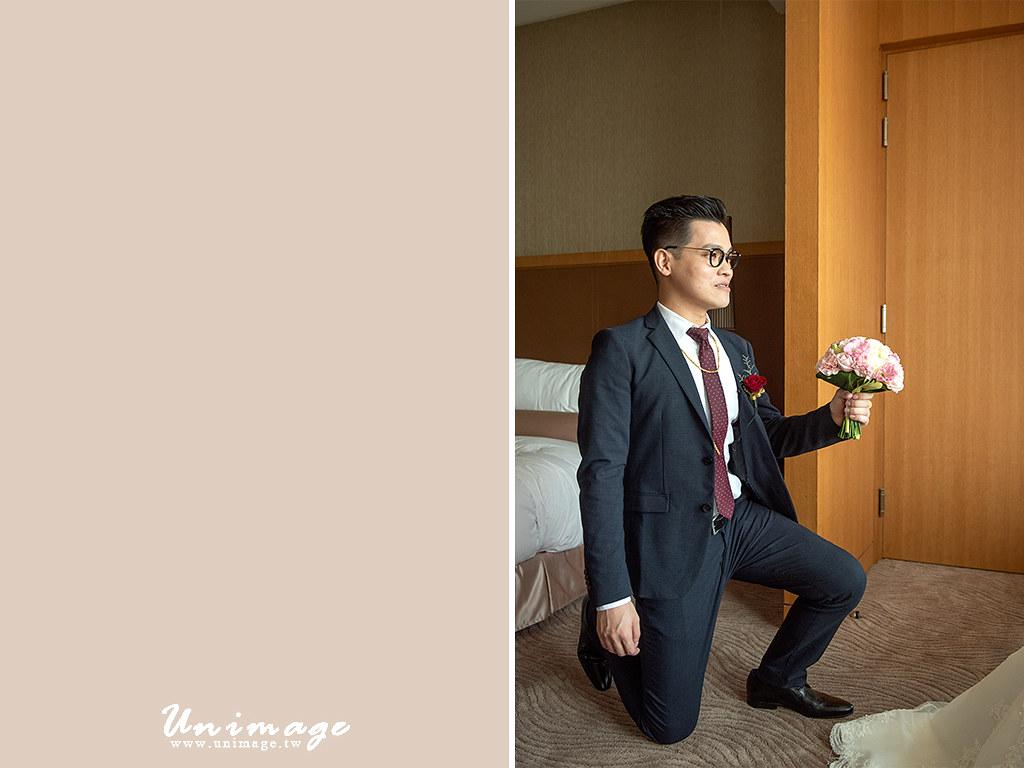 婚禮紀錄永隆與雅珮-174