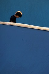 (Titoak) Tags: streetphotography streetart getxo fotografiaencolor fotodecalle fotografiaurbana