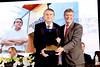 Posse Gestão 2019/2020 - Presidente José Manoel Ramos (CDL Joinville) Tags: possecdl possezeca gestão 20192020 méritolojista ivan tauffer tirone meier