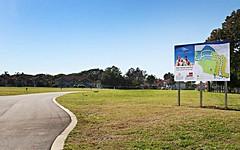 Lot 45 Trevally Street (Korora Beach Estate), Korora NSW