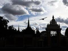 free Cambodia (joannab_photos) Tags: