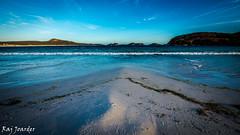Cape Le Grand National Park, Western Australia (ashequlj) Tags: beach ocean sand cape le grand national park esperance wa australia western sky nature landscape water luckybay nikond800 nikon1424mm