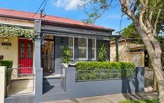 14 Edgar Street, Tempe NSW