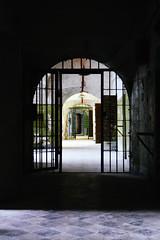Patarei (tapiosalmela) Tags: patarei prison military abandoned urban nikon d3300 tallinn tallinna estonia viro europe vscofilm vsco film pack01
