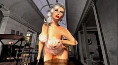 Exhibitionis (jessiegxxx) Tags: secondlife milf mature nylons stockings lingerie jessieg secondlife:region=serenawindhaven secondlife:parcel=windhavenhttpswwwflickrcomgroups3203403n20 secondlife:x=53 secondlife:y=36 secondlife:z=25