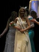 IMG_5282 (Steve H Stanley Jr.) Tags: missohio missamerica missshawnee missportsmouth portsmouth ohio local preliminary pageant success style service scholarship