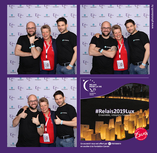 Relais2019Lux_Photobooth (730)