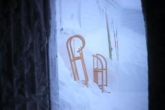 x9 f (Chris H. Pixel) Tags: snow schnee winter harz brocken nationalpark eis ice schlitten sled mood fun canon 6d 50mm f18