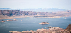 Lake Mead (ShanePritchard) Tags: fortification hill lake mead mt charleston las vegas