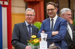 """Neujahrsempfang Lienz 2019@Brunner Images • <a style=""""font-size:0.8em;"""" href=""""http://www.flickr.com/photos/132749553@N08/46786098132/"""" target=""""_blank"""">View on Flickr</a>"""