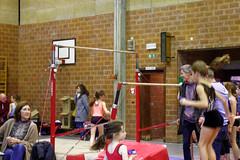 IMG_0495 (flyingacrobaticstrampoline) Tags: aquilon flying acrobatics trampoline saint nicolas 2018 wearetrampoline