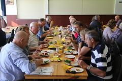 6O7A3013 (CRCASA) Tags: ray miels memorial breakfast run chrysler restorers south australia