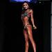 Womens Bikini-True Novice-64-Cori-Lynn Kirkpatrick - 0841