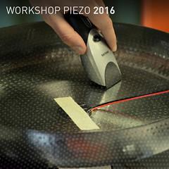 Workshop Piezo [2016] (Marc Wathieu) Tags: le75 soundart créationsonore educational brussels bruxelles woluwesaintlambert esale75 75 2016 20162017 cover sleeve