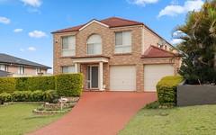 30 Riveroak Drive, Mardi NSW