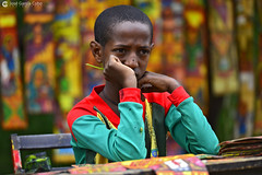 20180918 Etiopía-Lalibela (517) R01 (Nikobo3) Tags: áfrica etiopía lalibela culturas color people gentes etnias tribus portraits retratos social travel viajes nikon nikond800 d800 nikon7020028vrii nikobo joségarcíacobo